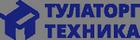 Тула-ТТ