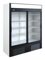 Мини изображение Шкаф холодильный Капри ШХ-1,5 СК