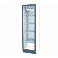 Мини изображение Шкаф холодильный RN5