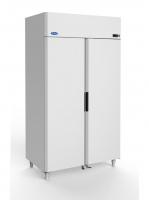 Мини изображение Шкаф холодильный  ШХ-1,12 МВ Капри