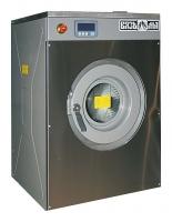 Машина стиральная Вязьма ЛО-10
