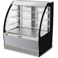 Мини изображение Витрина холодильная Veneto VSо-1,3  нерж.