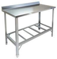 Стол производственный KAYMAN СП-255/0906