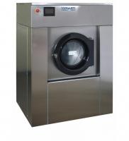 Машина стиральная Вязьма ВО-15