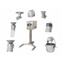 Кухонная машина УКМ-П (ММ, ВМ, МО, МО-01, МР, МИ, П-01)