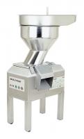 Овощерезка Robot Coupe CL60 автомат (без дисков)