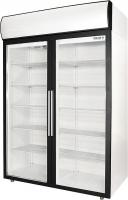 Мини изображение Шкаф холодильный фармацевтический ШХФ-1,0 ДС