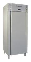 Мини изображение Шкаф холодильный Carboma R560