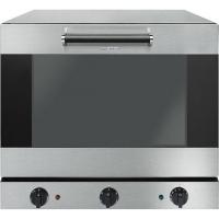 ALFA43XMF конвекционная печь