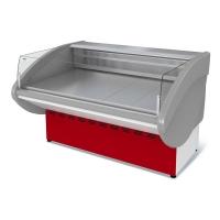 Мини изображение Витрина холодильная ВХСо-1,2 Илеть