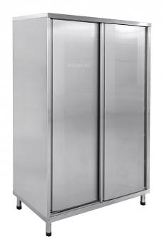 Шкаф кухонный ШКН-6-3 РН