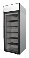 Мини изображение Шкаф холодильный DM105-G