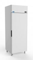 Мини изображение Шкаф холодильный ШХ-0,7 МВ Капри