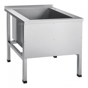 Ванна моечная ВМП-7-1