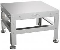 Подставка ATESY ПКИ-Б-500.500.280-02