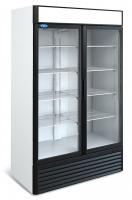 Мини изображение Шкаф холодильный Капри ШХ-1,12 СК