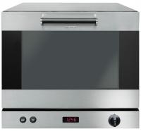 ALFA43XE Конвекционная печь