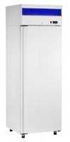 Мини изображение Шкаф холодильный ШХс-0,7 D