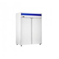 Мини изображение Шкаф холодильный ШХс-1,4 D