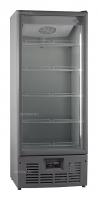 Мини изображение Шкаф холодильный Ариада R700 VS