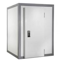 Мини изображение Камера холодильная  КХН-7,34