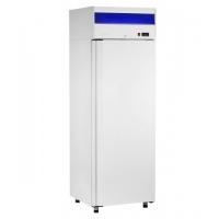 Мини изображение Шкаф холодильный ШХс-0,5 D