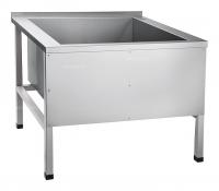 Ванна моечная ВМП-9-1