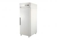 Мини изображение Шкаф холодильный фармацевтический ШХФ-0,5