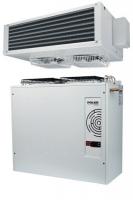 Сплит-система SM-232S