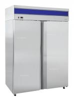 Мини изображение Шкаф холодильный ШХс-1,4-01 D
