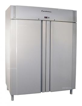 Шкаф холодильный Carboma R1400
