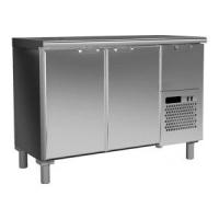 Стол холодильный BAR-250 Rosso