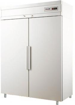 Шкаф холодильный CC214-S