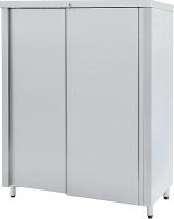 Шкаф кухонный Пищевые Технологии ШКН-К-Н-1500