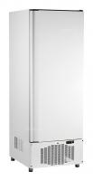 Мини изображение Шкаф холодильный ШХ-0,5-02 краш. универсальный (D) нижн. агрегат