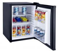 Шкаф холодильный GASTRORAG CBCH-35B