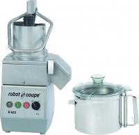 Мини изображение Процессор кухонный robot coupe r652 3ф