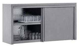 Полка  кухонная ПЗК-1500