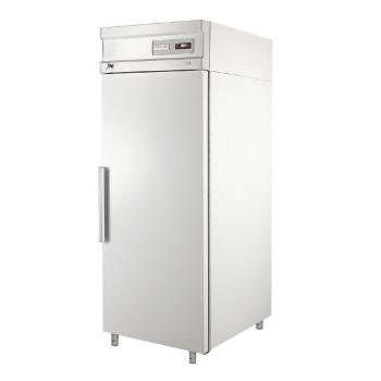 Шкаф холодильный CV107-S