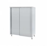 Шкаф кухонный ATESY ШЗК-С-950.600-02-К