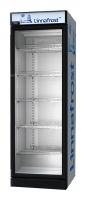 Мини изображение Шкаф холодильный R7