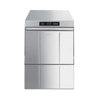 UD505D Посудомоечная машина