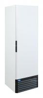 Мини изображение Шкаф холодильный Капри ШХ-0,5 УМ