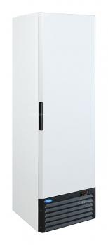 Шкаф холодильный Капри ШХ-0,5 УМ