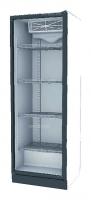 Мини изображение Шкаф холодильный R7NG