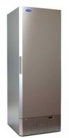 Мини изображение Шкаф холодильный Капри ШХ-0,7 М