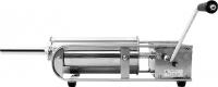 Шприц колбасный Hualian TG-3L