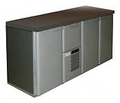 Стол холодильный BAR-360 Rosso