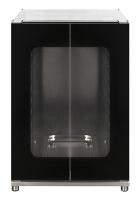 Мини изображение Шкаф расстоечный LEV241XV