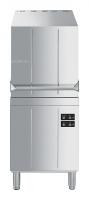 Мини изображение Посудомоечная машина HTY500D